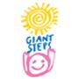 giantsteps_logoabout